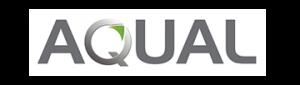AQUAL_logo