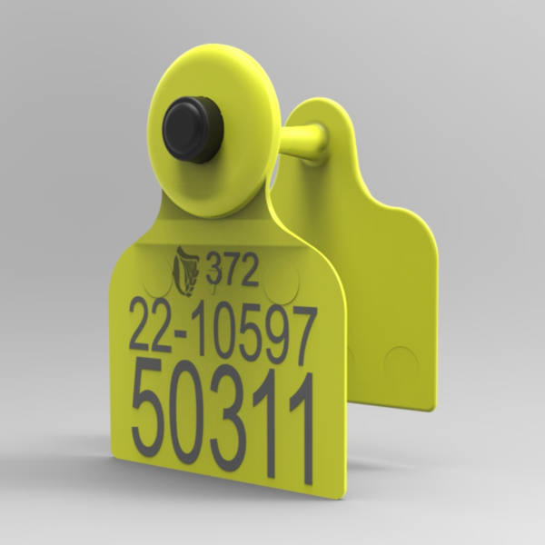replacementTag-600×600